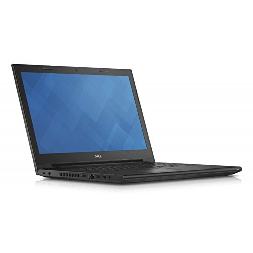Dell Inspiron 15 3542 Review- Value for Money