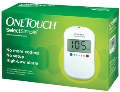Blood Sugar Monitor Review: Take Care of Your Sugar Level