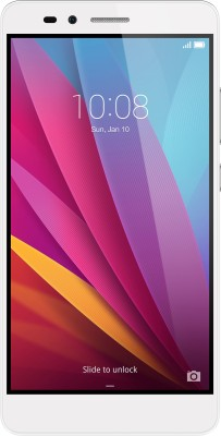 Honor 5X Review - Impressive Looks and High Tech Functionality