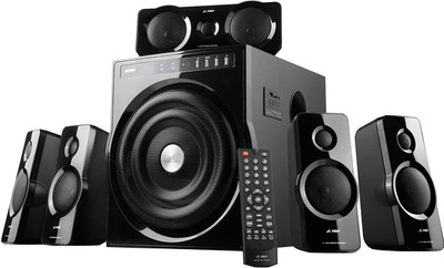 F&D F6000U Review: Home Audio Speaker