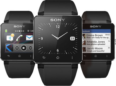 Sony Smartwatch 3 Review- The Finest Wearable Tech so Far