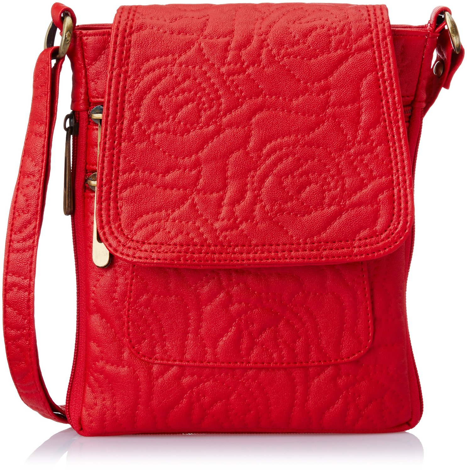 Sling Bags Online for Women From Famous Brands