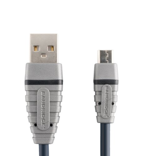 Bandridge Cable, cable