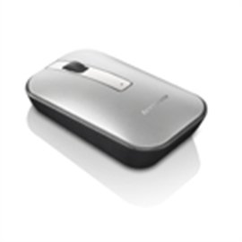Lenovo Wireless Optical Mouse, Mouse