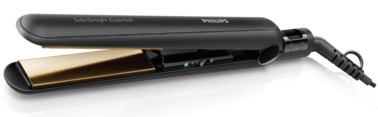 Philips, Hair Straightener