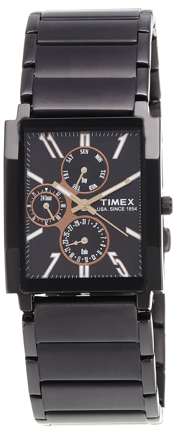 Timex, Men's Watch