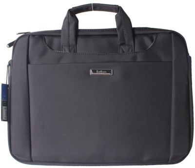 "Callmate Notebook Bag for 15"" 15.4"" 15.6"" Inch Laptops 15.6 inch Laptop Messenger Bag"