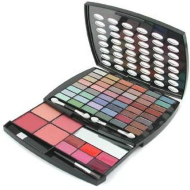 Cameleon Makeup Kit G1665
