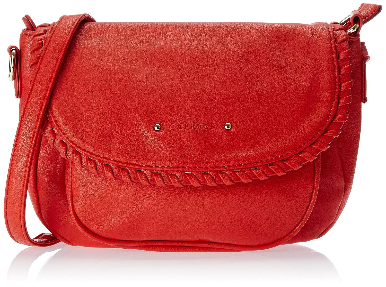 Women's Handbags, Caprese