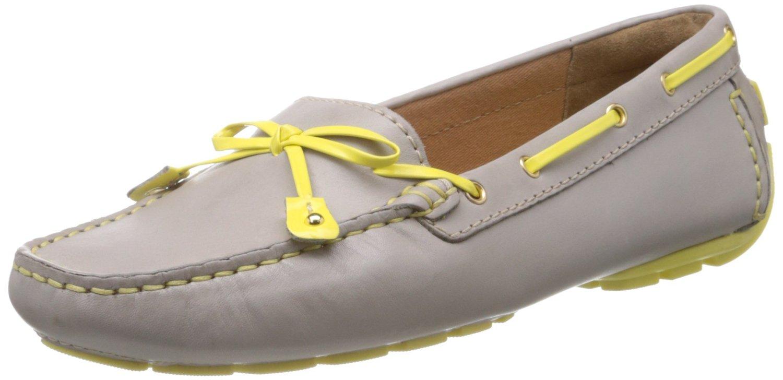 Women's Footwear, Clarks