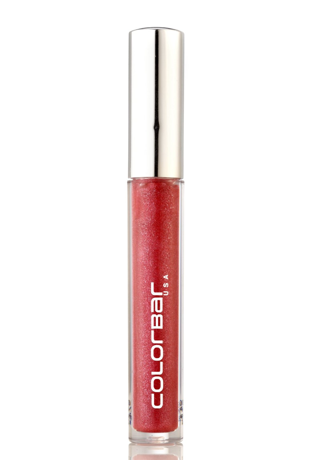 Colorbar Shine Gloss-Lip Shiner