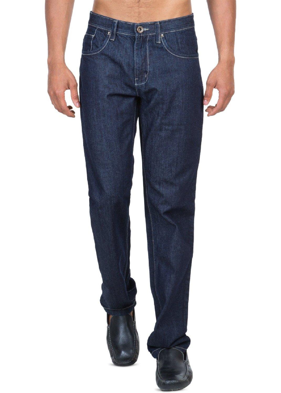 Zovi Men's Jeans, Men's Jeans
