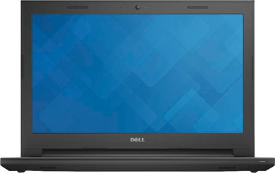 Dell 3542 15-inch Laptop