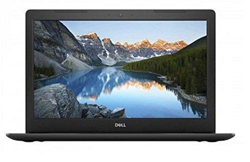 Dell Inspiron 5570 Laptop (8th Gen Ci5/ 8GB/ 2TB/ Win10 Home/ 2GB Graph)