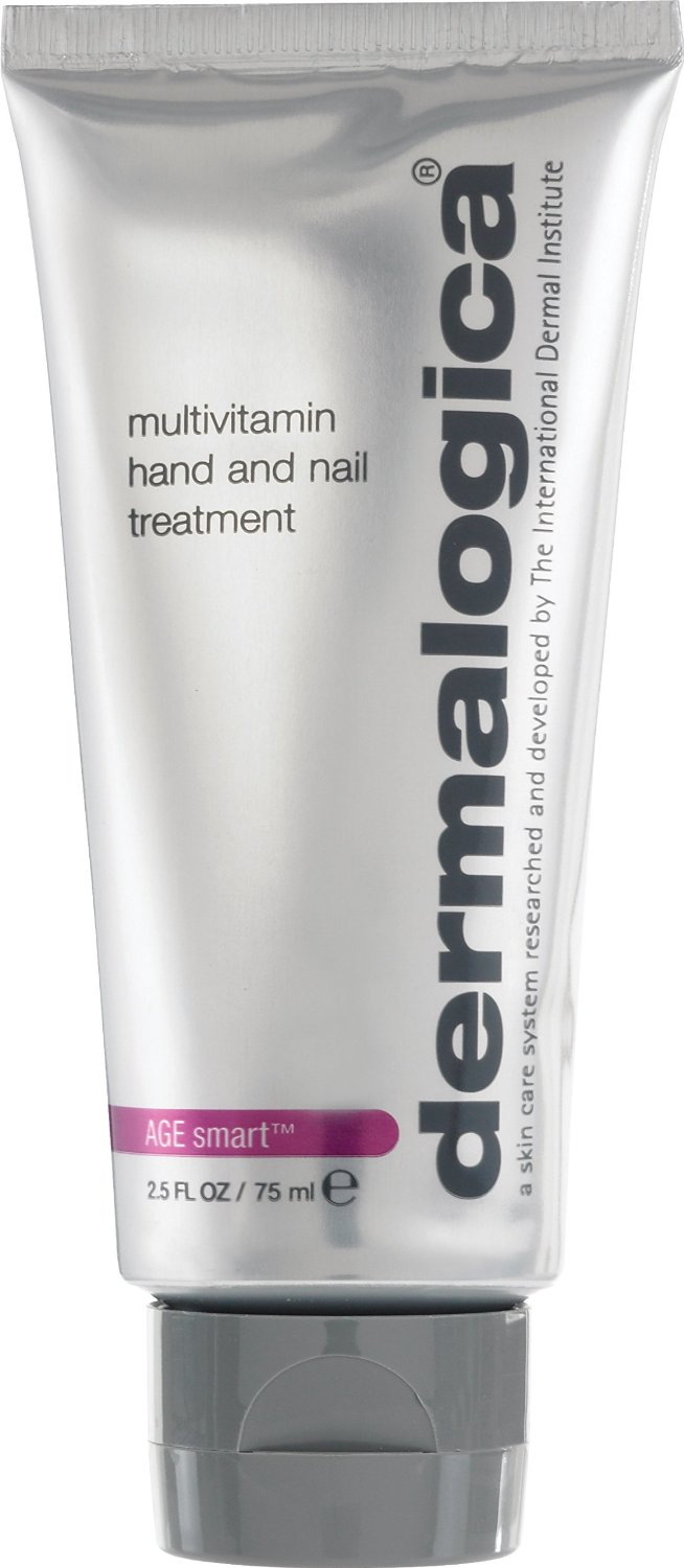 Dermalogica Multivitamin, hand and nail treatment