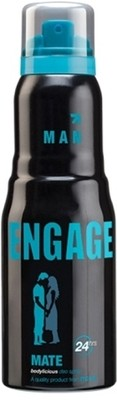 Engage Deo for Men