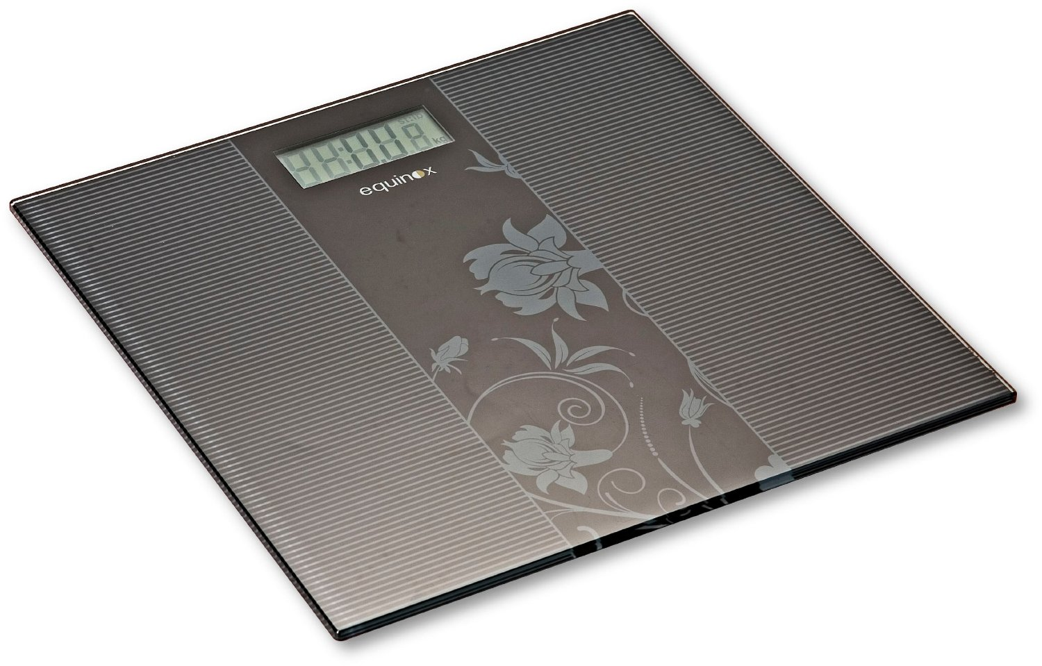 equinox-weighing-scale