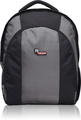 Backpack, F Gear Arrow Backpack