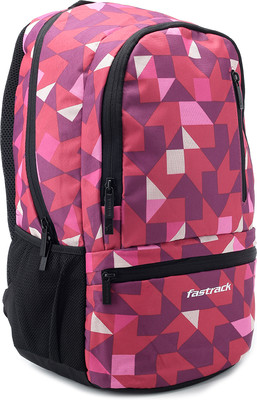 Fastrack Backpacks, Backpack