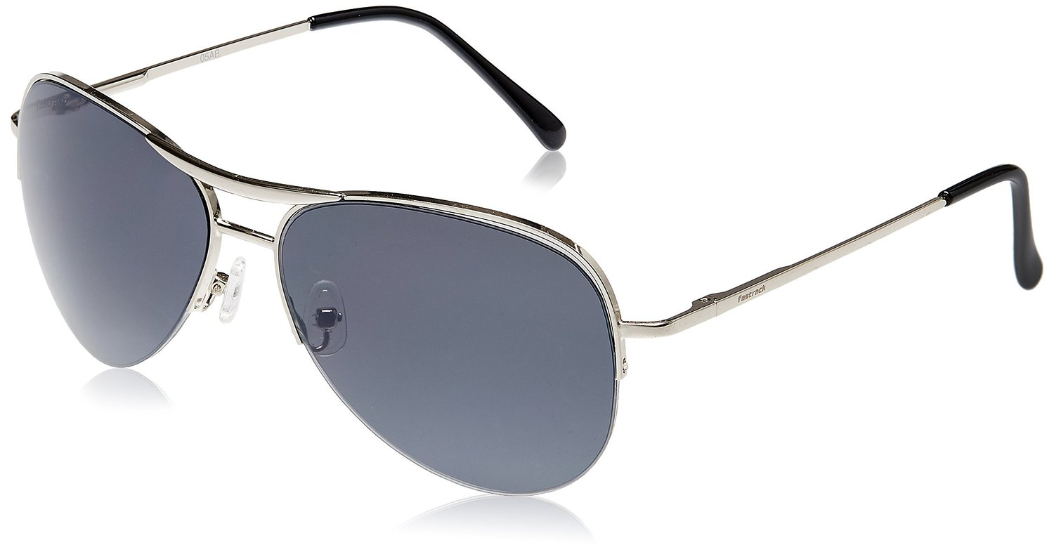 Fastrack, Aviator Sunglasses