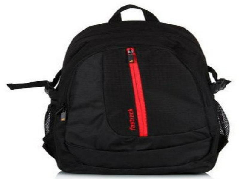 Fastrack Backpack , Backpack