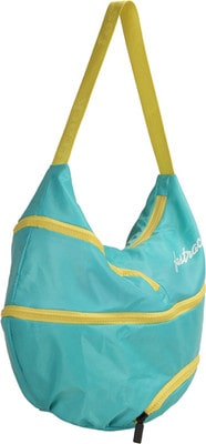 Fastrack Hobo (Sea Blue)