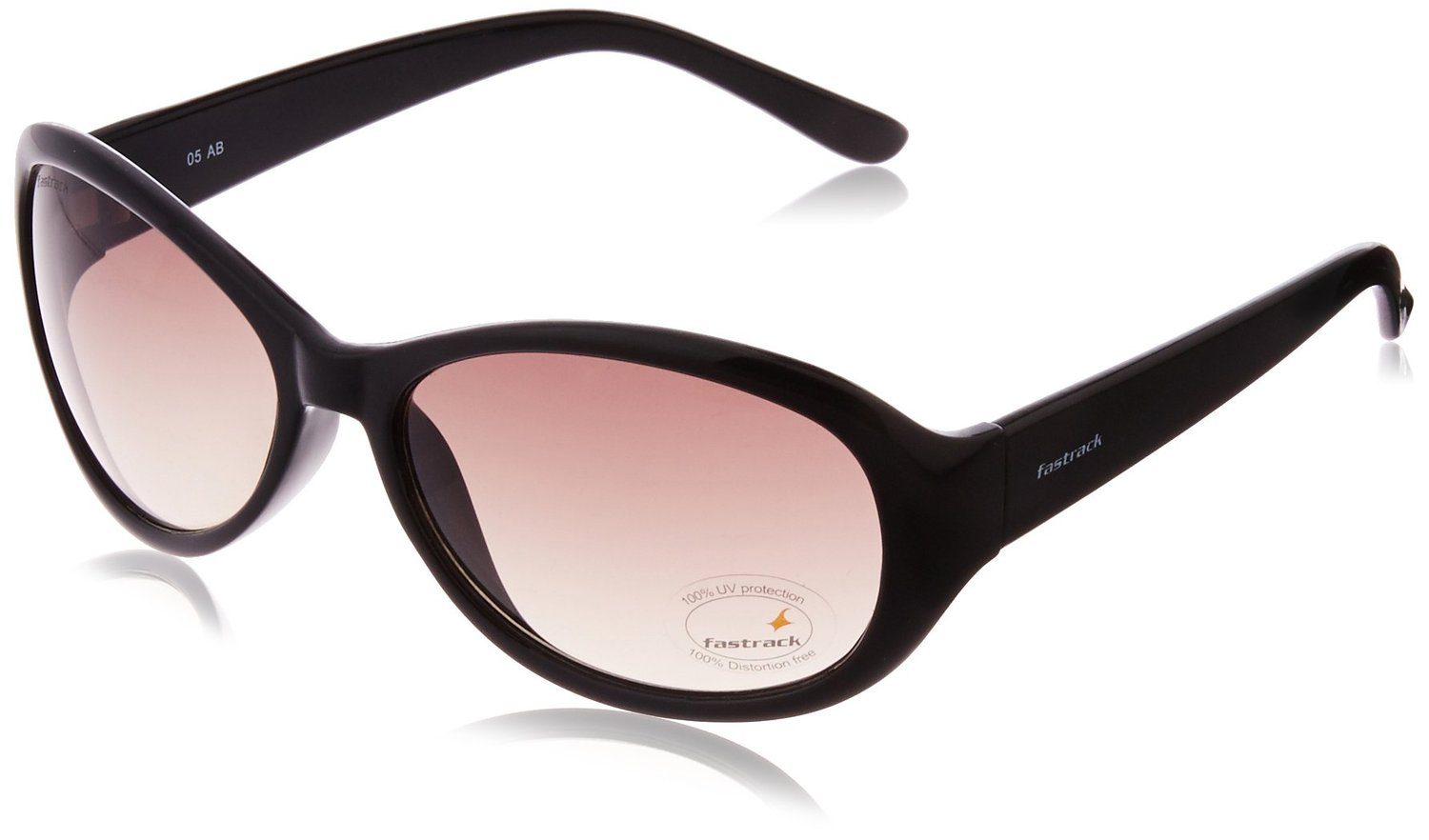 Fastrack, sunglasses for women