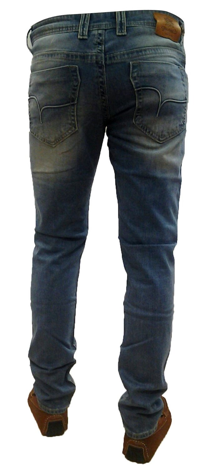 Flying Machine, Men's Jeans