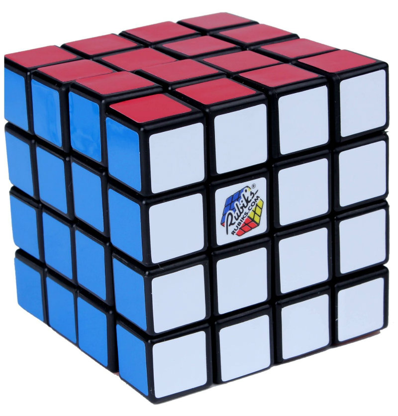 Funskool Rubiks Cube 4 x 4