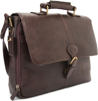 Da Milano, Women's Handbag