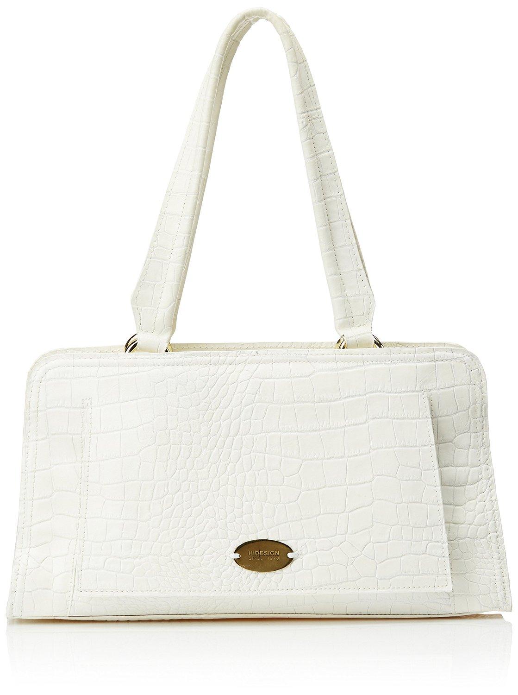 Women's Handbags, Hidesign