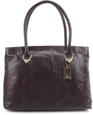 Women's Hand Bags, Hidesign