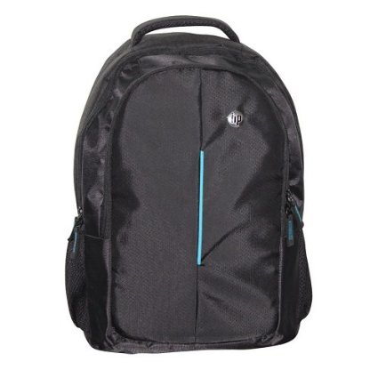 HP Entry Laptop Backpack
