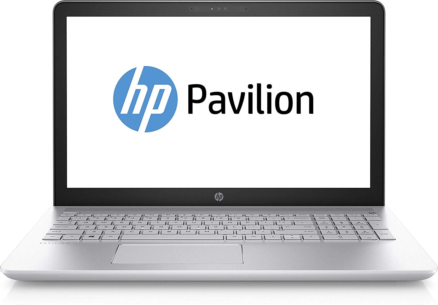 HP Pavilion 15-cc129tx (3CW23PA) Laptop (8th Gen Ci5/ 8GB/ 1TB / Win10/ 2GB Graph)