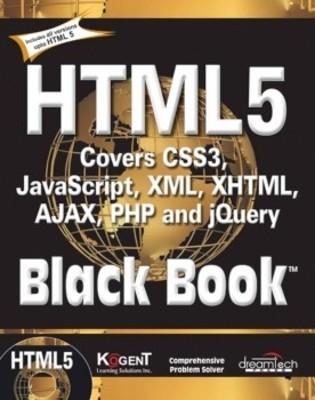 Learn HTML 5