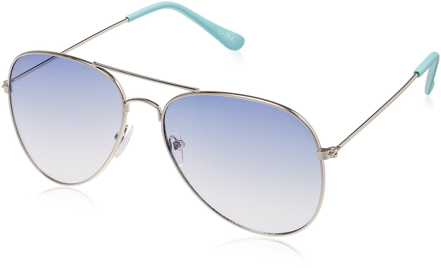 Joe Black, Aviator Sunglasses