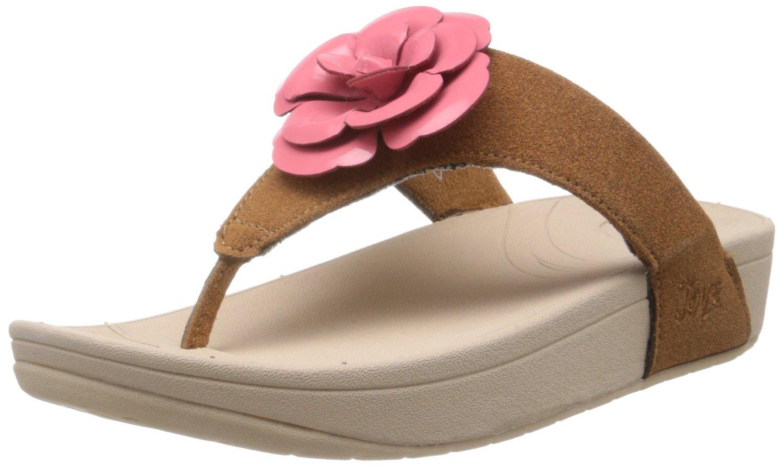 Women's Flat Footwear, Jove
