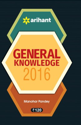 Latest General Knowledge