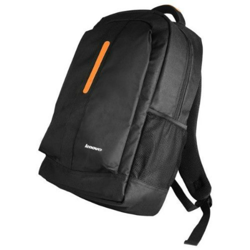 Lenovo Eternity 15.6 inch Laptop Backpack