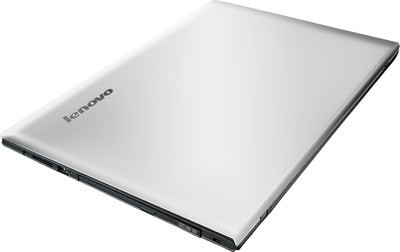 Lenovo G 50-70 Notebook