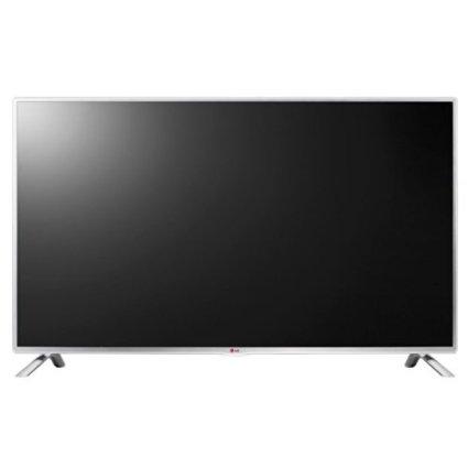 LG 42 Inch LED TV