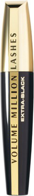 L'Oreal Volume Million Lashes
