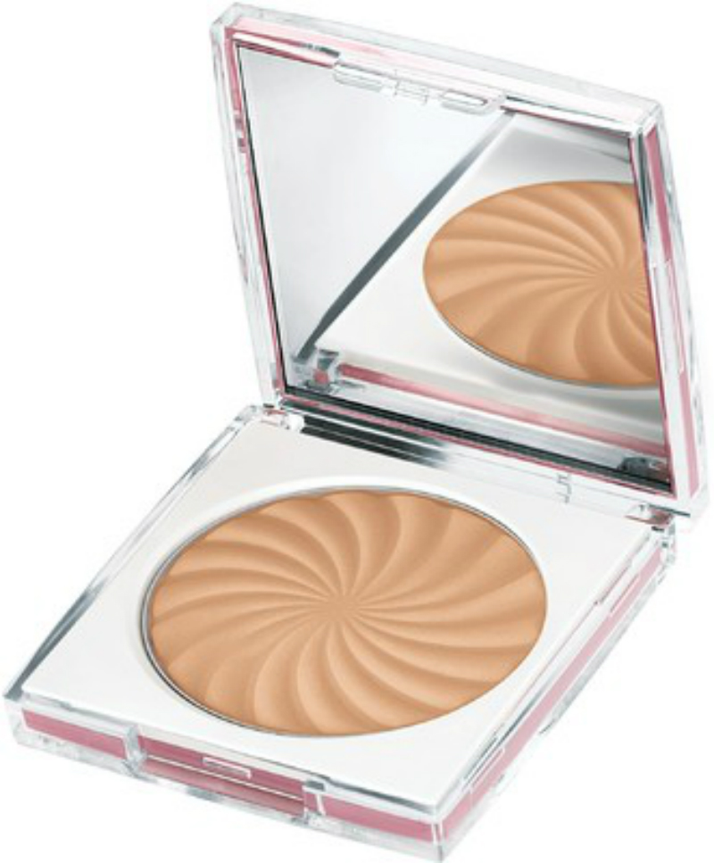 Lotus Herbals Purestay Long Lasting Face Powder SPF-20 Compact - 9 g