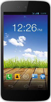 Micromax Canvas A1 Smart Phone
