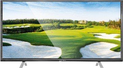 Micromax LED TV 40b5000fhd 102 cm