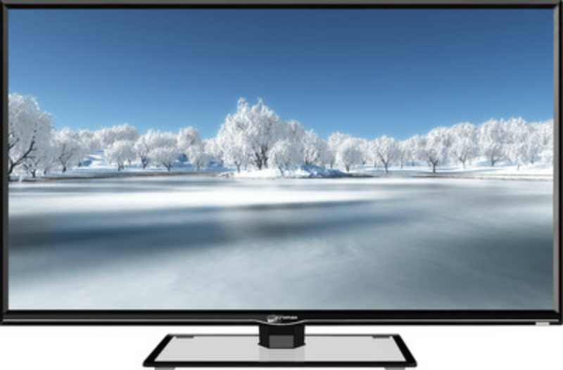 Micromax 32T2820HD 81 cm (32) LED TV