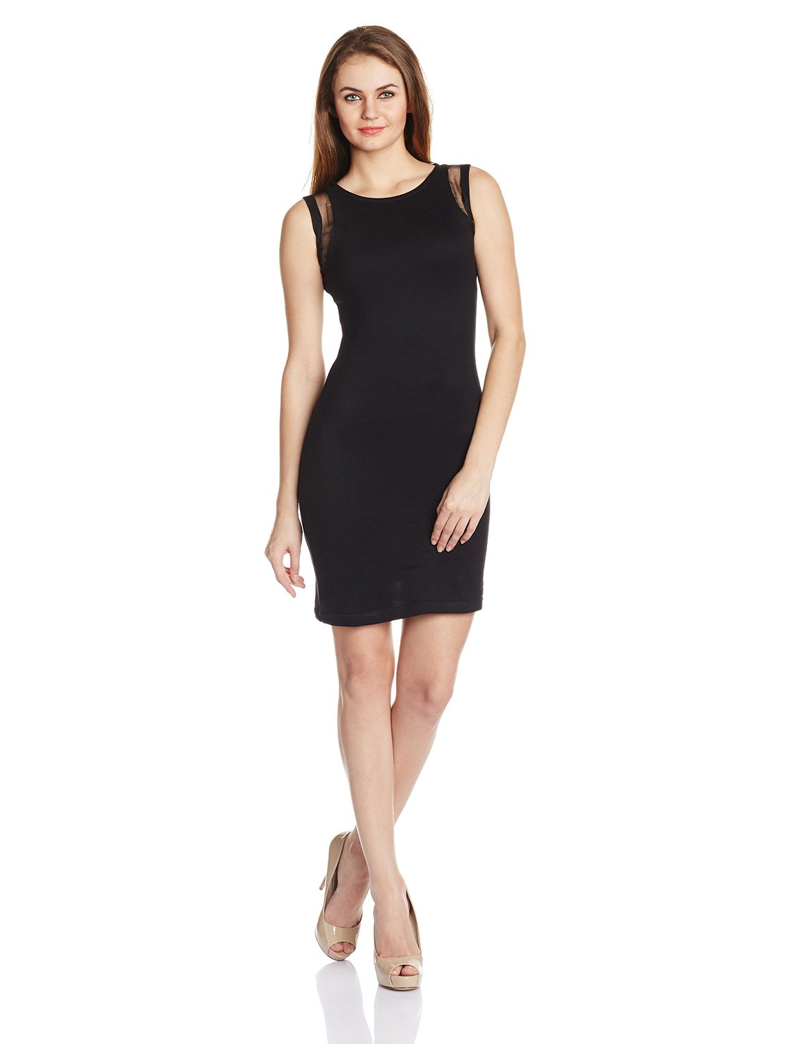 miss-chase-pencil-dress