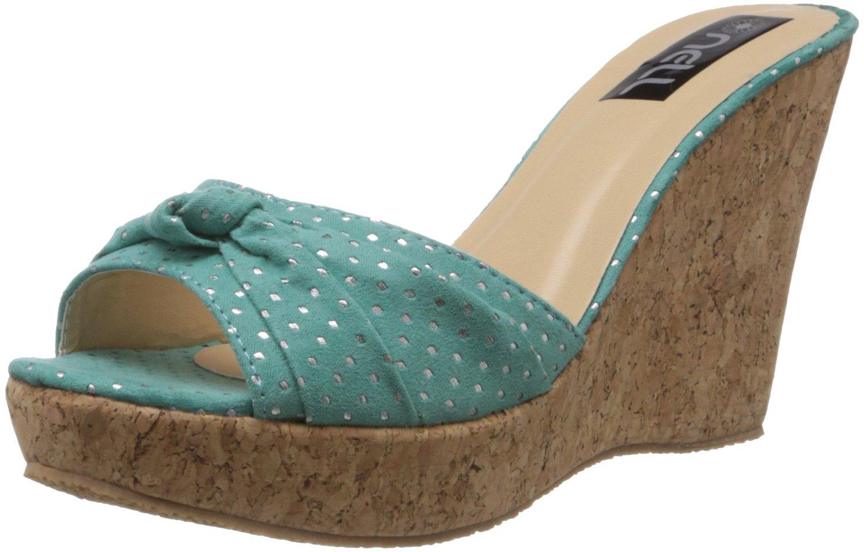 Nell Women Sandals