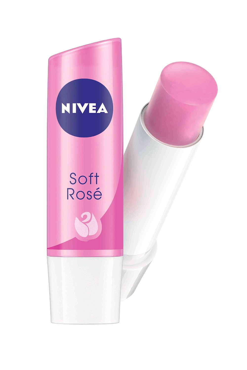 Lip Care Product, Nivea