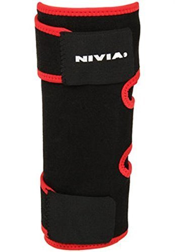 Nivia, Fitness Accessories
